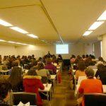 セミナー講習会の開催情報